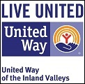 United Way of the Inland Valleys